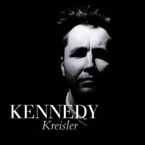 Kreisler 歌手頭像