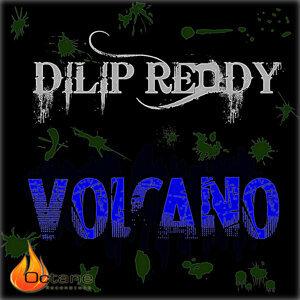 Dilip Reddy 歌手頭像