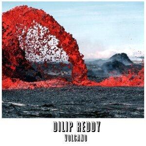 Dilip Reddy
