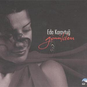 Eda Karaytuğ 歌手頭像