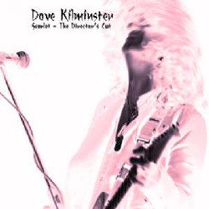 Dave Kilminster
