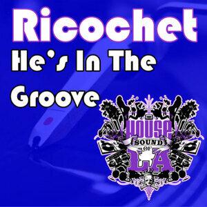 Ricochet Musica 歌手頭像