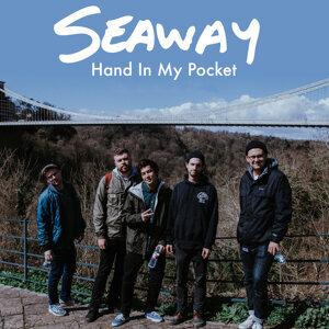 Seaway 歌手頭像
