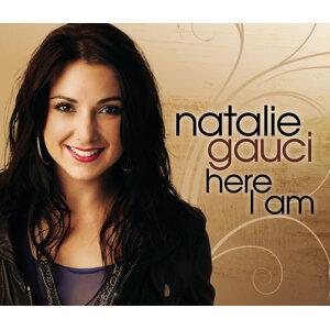 Natalie Gauci 歌手頭像