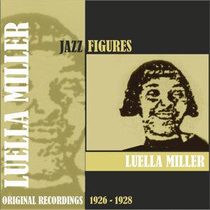 Luella Miller 歌手頭像