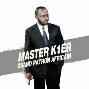 Master K1er