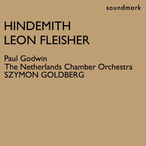 The Netherlands Chamber Orchestra