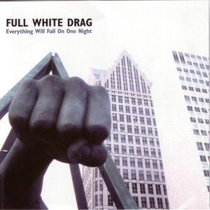 Full White Drag 歌手頭像