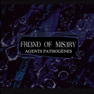 Friend Of Misery