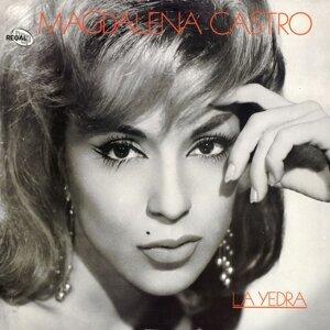 Magdalena Castro 歌手頭像