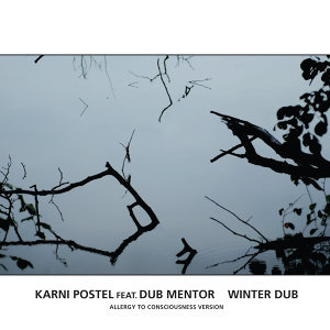 Karni Postel feat. Dub Mentor 歌手頭像