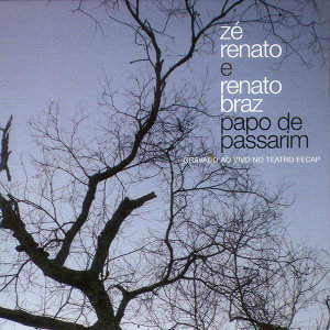 Zé Renato e Renato Braz 歌手頭像