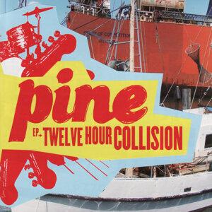 Pine 歌手頭像