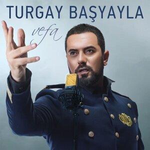 Turgay Başyayla 歌手頭像