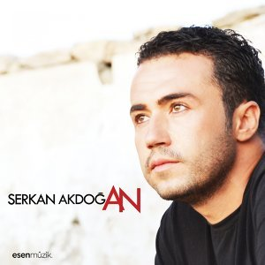 Serkan Akdoğan 歌手頭像