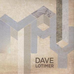 Dave Lotimer 歌手頭像