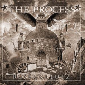 The Process 歌手頭像