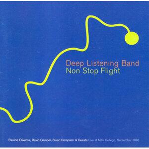 Deep Listening Band