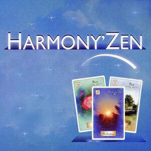 Harmony'Zen 歌手頭像