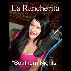 La Rancherita 歌手頭像