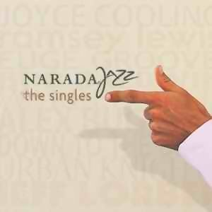 Narada Jazz The Singles 歌手頭像