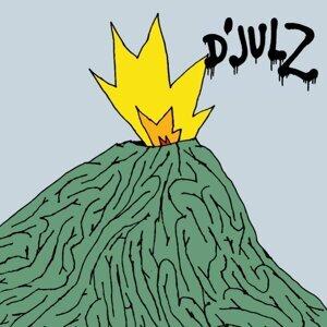 D'Julz 歌手頭像