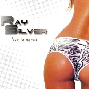 Ray Silver 歌手頭像