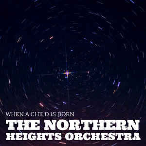 The Northern Heights Orchestra 歌手頭像