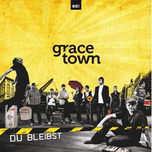 Gracetown 歌手頭像