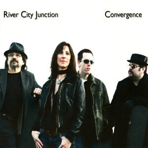 River City Junction 歌手頭像