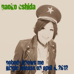Naoko Oshida 歌手頭像