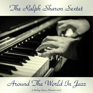 The Ralph Sharon Sextet 歌手頭像