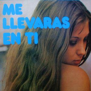 Alba Revelo De Riascos Y Bolívar Mesa 歌手頭像
