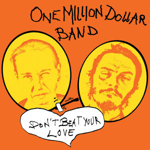 One Million Dollar Band