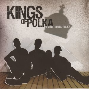 Kings of Polka