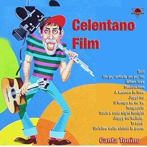 Tonino 歌手頭像