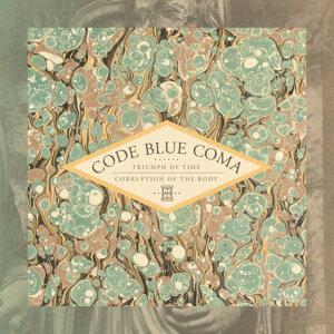 Code Blue Coma 歌手頭像