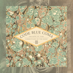 Code Blue Coma