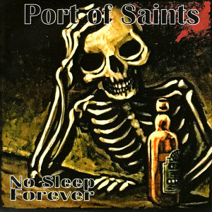 Port of Saints 歌手頭像