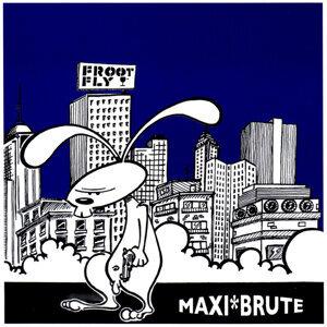 Frootfly
