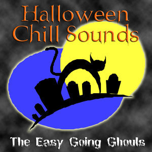 The Easy Going Ghouls 歌手頭像