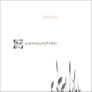 Juan Quintero 歌手頭像