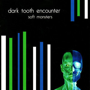 Dark Tooth Encounter 歌手頭像