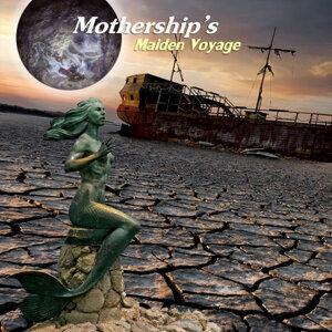 Mothership 歌手頭像