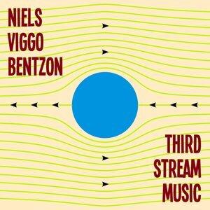 Niels Viggo Bentzon