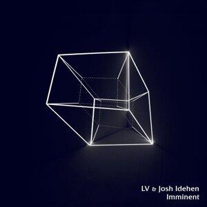 LV & Joshua Idehen