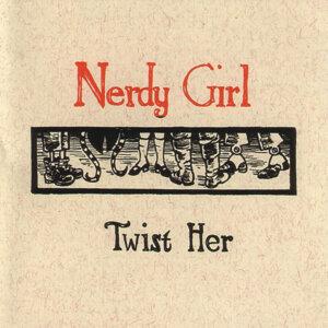 Nerdy Girl 歌手頭像