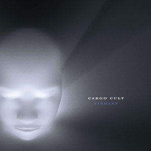 Cargo Cult 歌手頭像