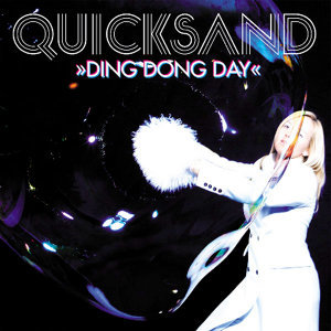 Quicksand 歌手頭像