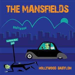 The Mansfields 歌手頭像